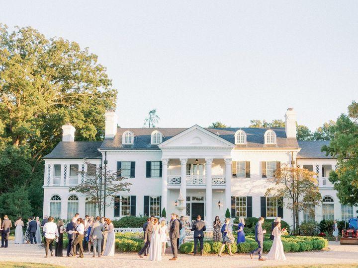 Tmx Meghanelizabethphotography Clarke 89 51 1021293 159175120042803 Midlothian, Virginia wedding planner