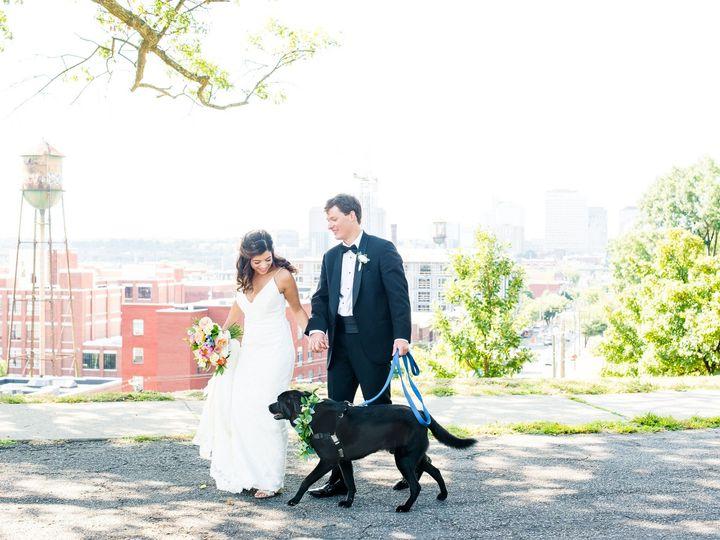 Tmx Rtp 5546 51 1021293 159175128064105 Midlothian, Virginia wedding planner