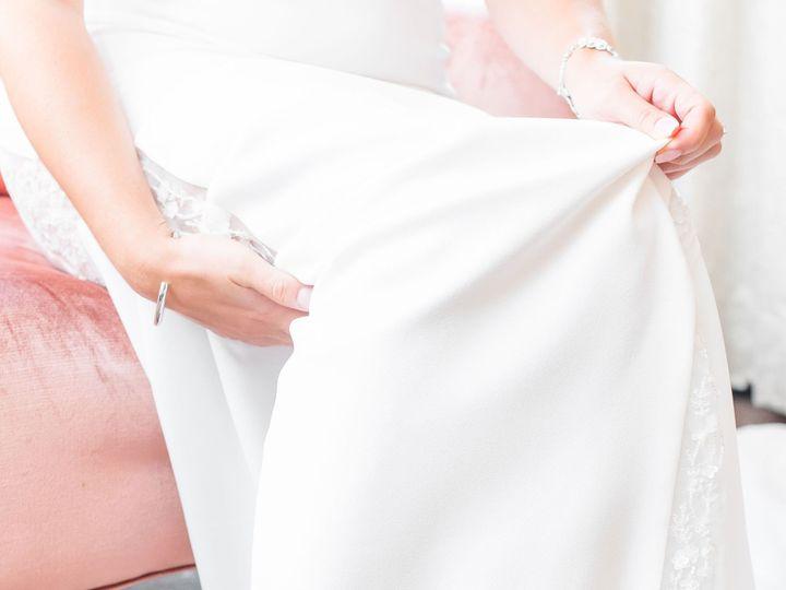 Tmx Rtp 6777 51 1021293 159175125169543 Midlothian, Virginia wedding planner