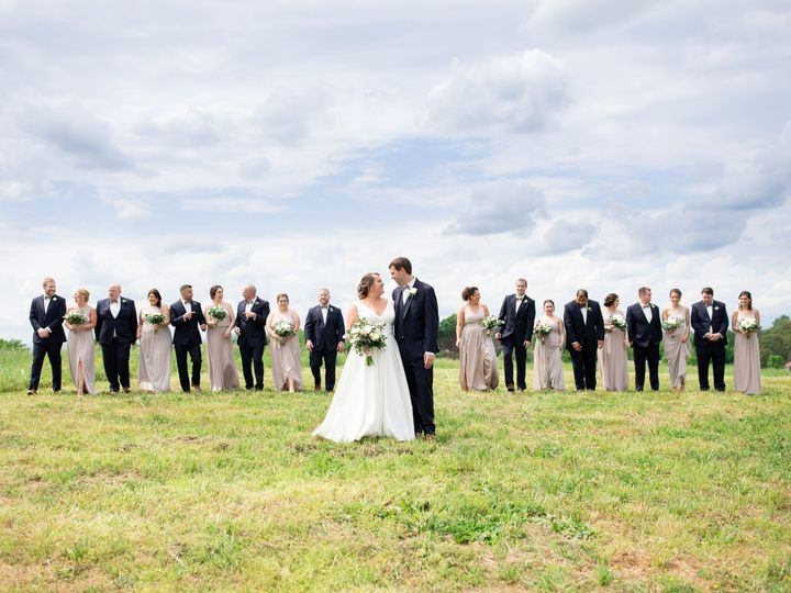 Tmx Sally And Chris Ext Previews0038 51 1021293 1559267049 Midlothian, Virginia wedding planner