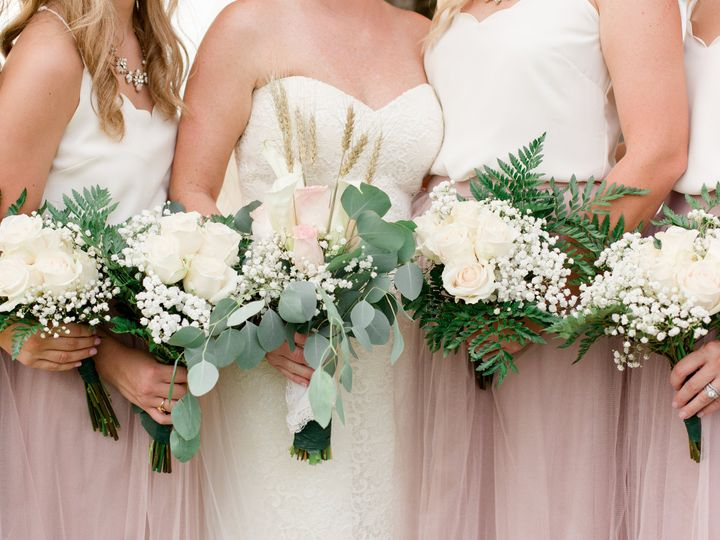 Tmx Watkins Final Bridal Party Family 0114 51 1021293 V2 Midlothian, Virginia wedding planner
