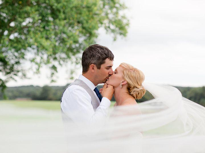 Tmx Watkins Final Portraits 0044 51 1021293 V1 Midlothian, Virginia wedding planner