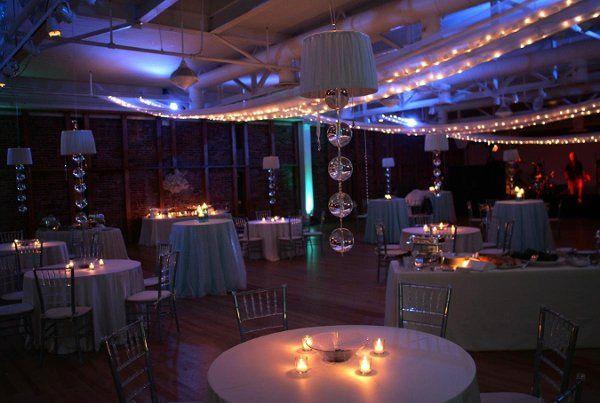 Tmx 1191430434765 RCroom1 Lo Baltimore, MD wedding planner