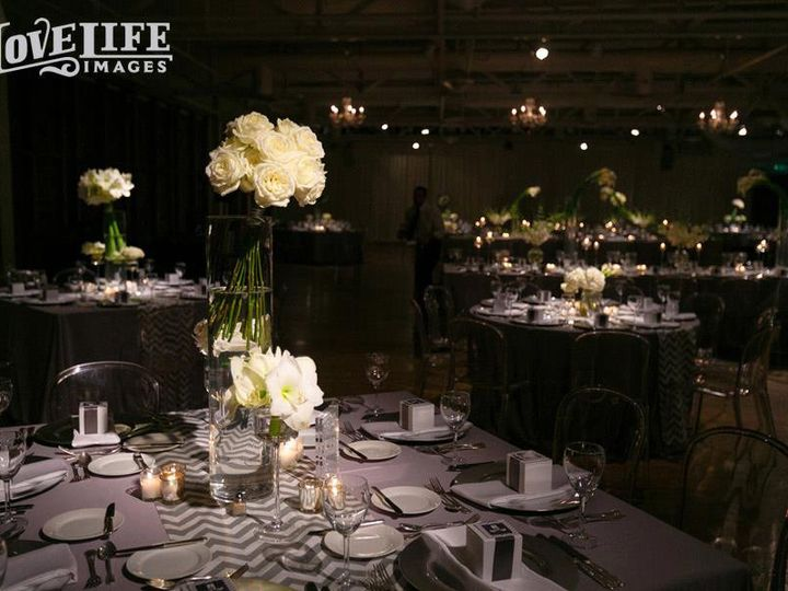 Tmx 1451774368716 Avam Laun Reception 1 Baltimore, MD wedding planner