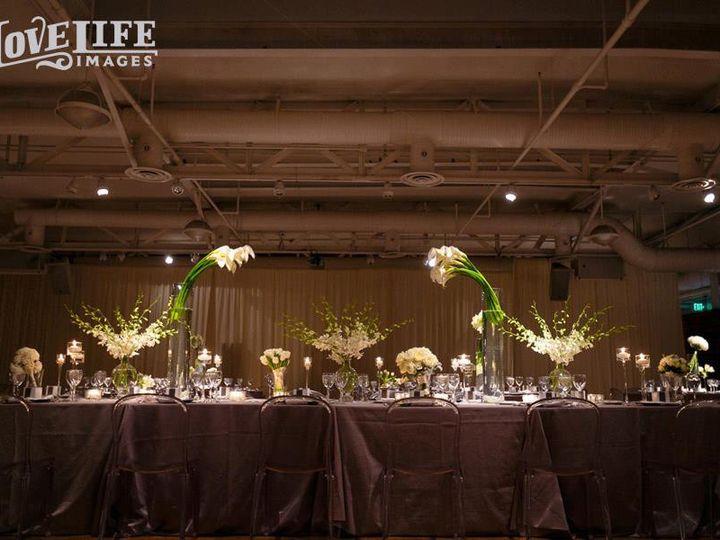 Tmx 1451774393406 Avam Laun Reception 2 Baltimore, MD wedding planner