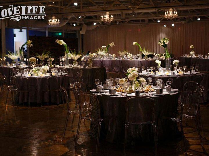 Tmx 1451774414518 Laun 1 Baltimore, MD wedding planner