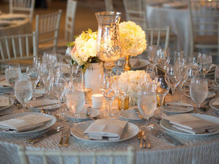 Tmx Emily Ryan Wedding 855 51 22293 161299757346591 Baltimore, MD wedding planner