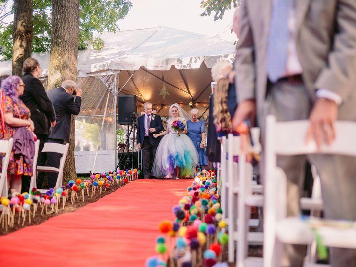 Tmx Ka00508 51 22293 Baltimore, MD wedding planner