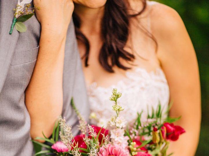 Tmx Med 2015 Valerie Steve Wedding Cast83 0418 2 51 22293 Baltimore, MD wedding planner