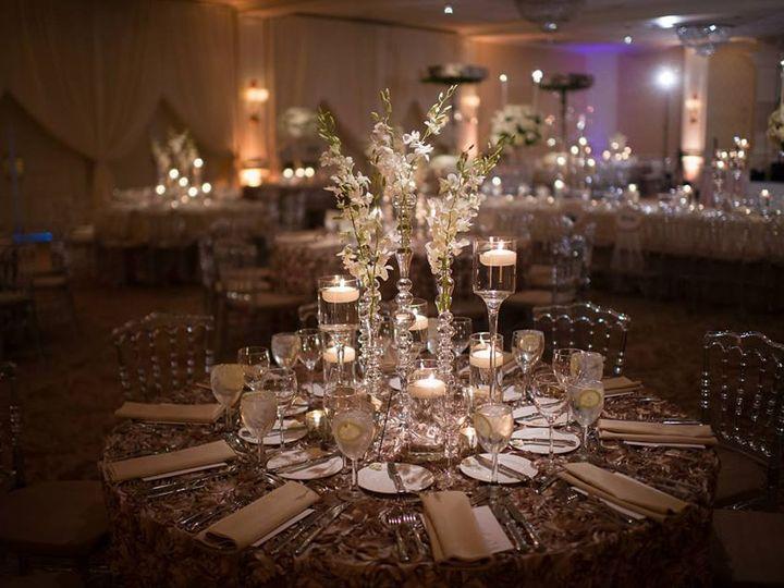 Tmx Woodholme Wedding 2 51 22293 Baltimore, MD wedding planner
