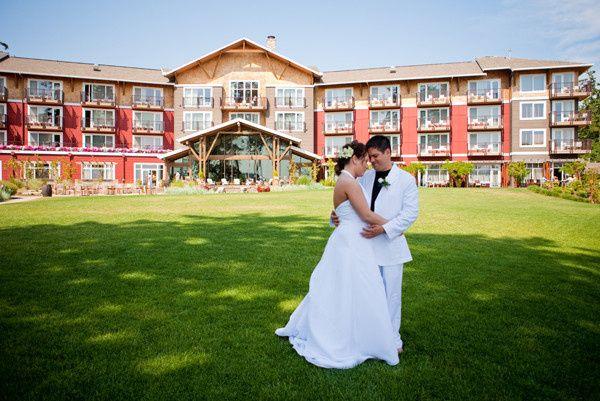 Tmx 1415137600762 Front Lawn Wedding Suquamish, Washington wedding venue