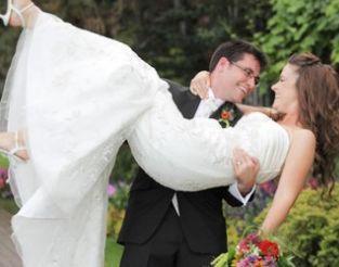 Tmx 1528492820 15e17dcefff28398 1528492820 90cd8da3176fdaf4 1528492818065 1 Dgsgsg Suquamish, Washington wedding venue