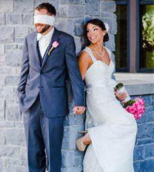 Tmx 1528492820 55c7fc497f629abf 1528492820 Dc4f69c965c03b25 1528492818069 2 Gdsgs Suquamish, Washington wedding venue