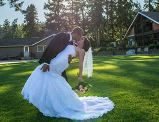 Tmx 1528492821 10254cf8eba770a8 1528492820 E51c850c7a035782 1528492818070 3 Hghfg Suquamish, Washington wedding venue