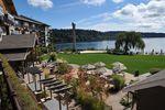 Clearwater Casino Resort image