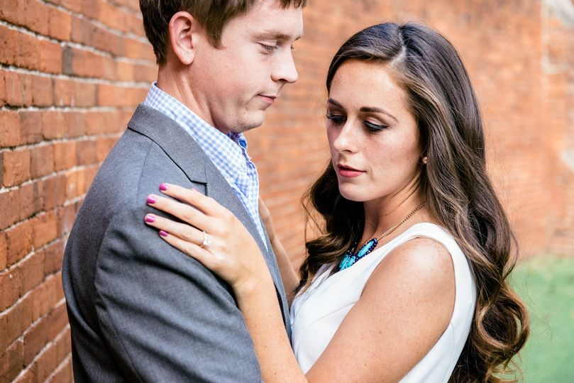 Engagement | Hay House