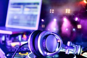 TrickTrax DJ and Event Management