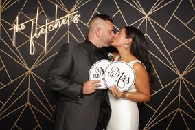 Expose Photobooth Company