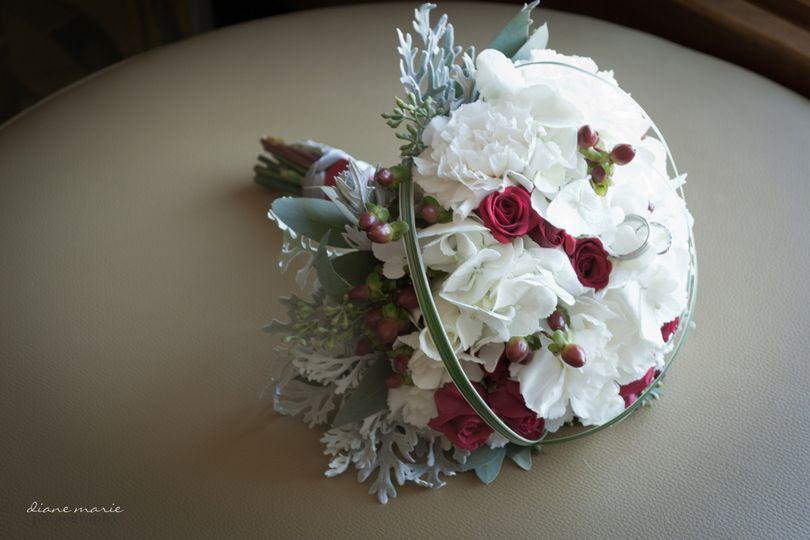 h t wedding 13