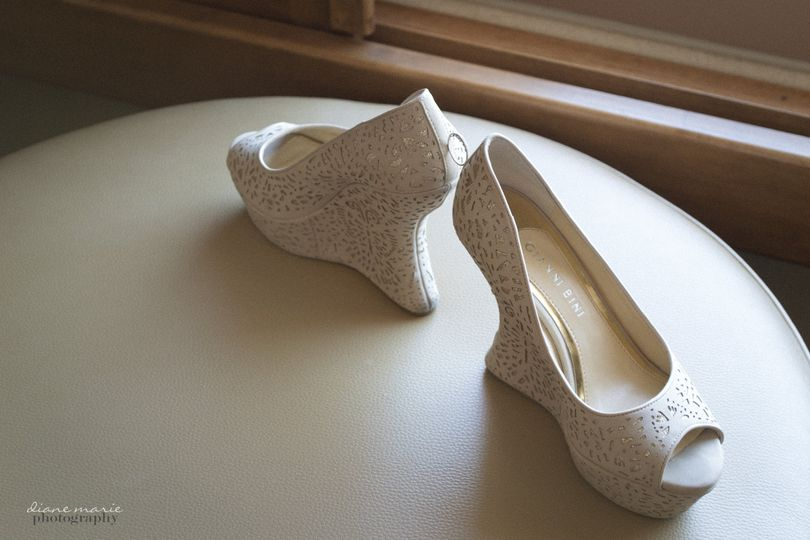 h t wedding 15