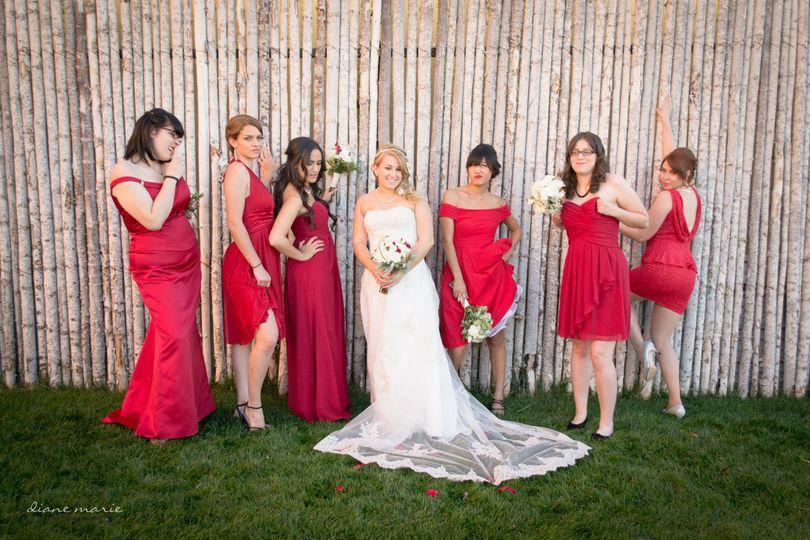 h t wedding 164