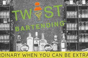 Twist Bartending
