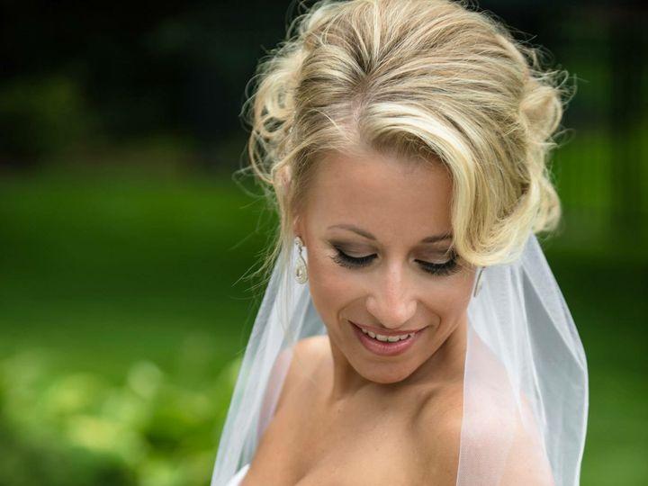 Tmx 1502058903544 Img5053 Washington, MI wedding beauty