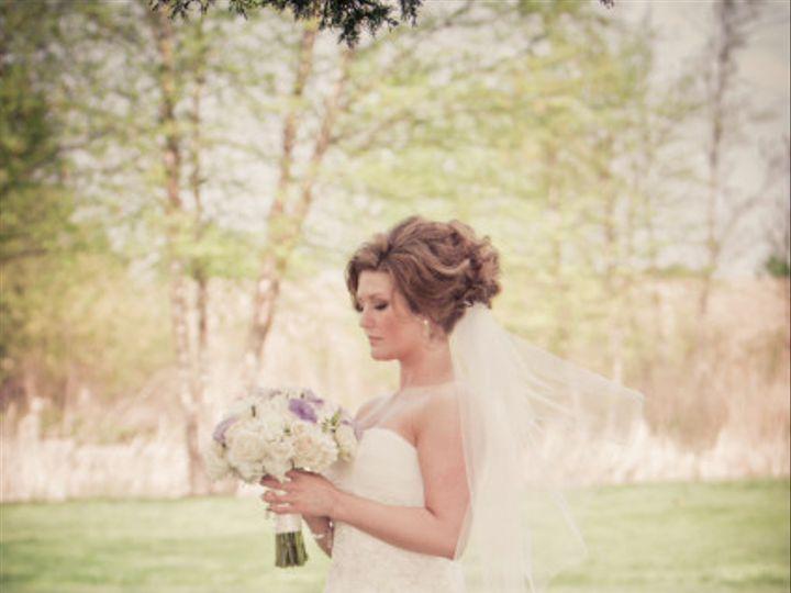 Tmx 1502059068392 Img5094 Washington, MI wedding beauty