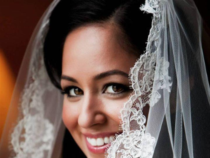 Tmx 1502059068463 Img5095 Washington, MI wedding beauty