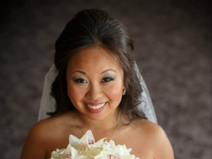 Tmx 1504360218081 868e2e4fc916b7dc434c03b8ed0664a8965f1b Washington, MI wedding beauty