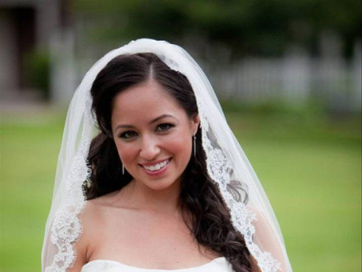 Tmx 1504360251321 868e2e6df5f7850c52428aac9b60ada8e23666 Washington, MI wedding beauty