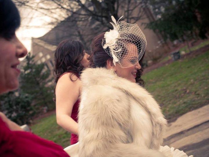 Tmx 1504360283493 868e2e9ce105f1bbe3483b84c38cdaa11eb1f1 Washington, MI wedding beauty