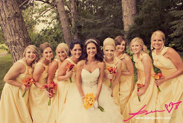 Tmx 1504360298247 868e2e481e0dbdd63d4a8193f22131da6790e3 Washington, MI wedding beauty