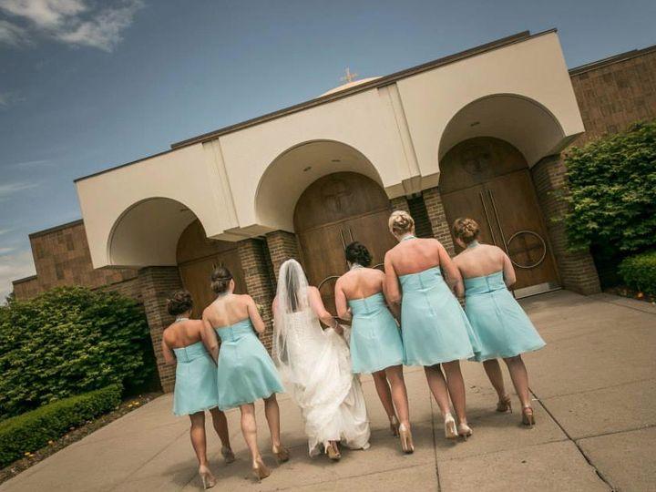Tmx 1504360336413 868e2e61975acfb5ed4282a977c33dd3d51664 Washington, MI wedding beauty