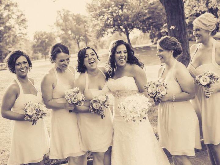 Tmx 1504360428239 868e2eba7eb1b393e54f908883fd15775a6d8b Washington, MI wedding beauty