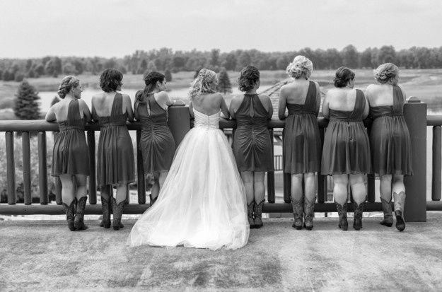 Tmx 1504360525589 868e2ee42cc33c3c3747b4b66bca9c6d2d998f Washington, MI wedding beauty
