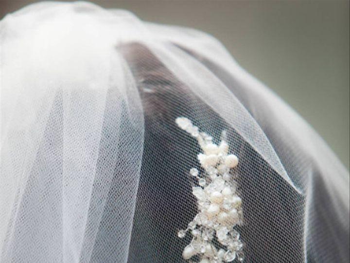 Tmx 1504360540521 868e2eeafb93946ec54f108f1f7a7ec1370520 Washington, MI wedding beauty