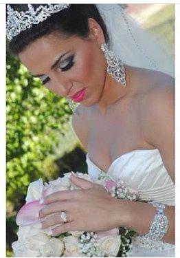 Tmx 1504360559653 868e2eecc2629169ca49de98efa443ad1d586b Washington, MI wedding beauty