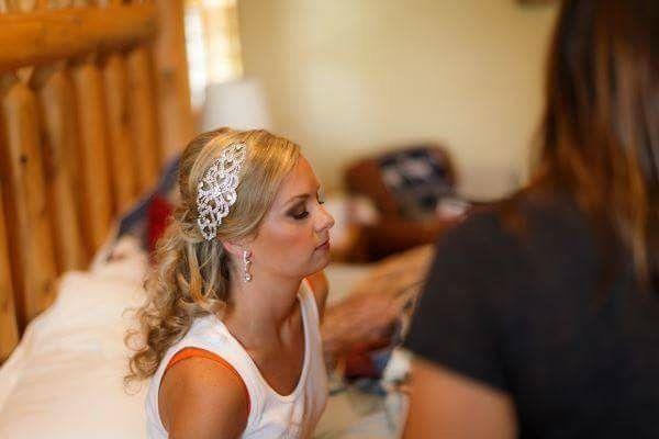 Tmx 1506473868929 Img5785 Washington, MI wedding beauty