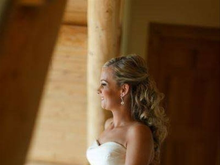 Tmx 1506473890321 Img5786 Washington, MI wedding beauty
