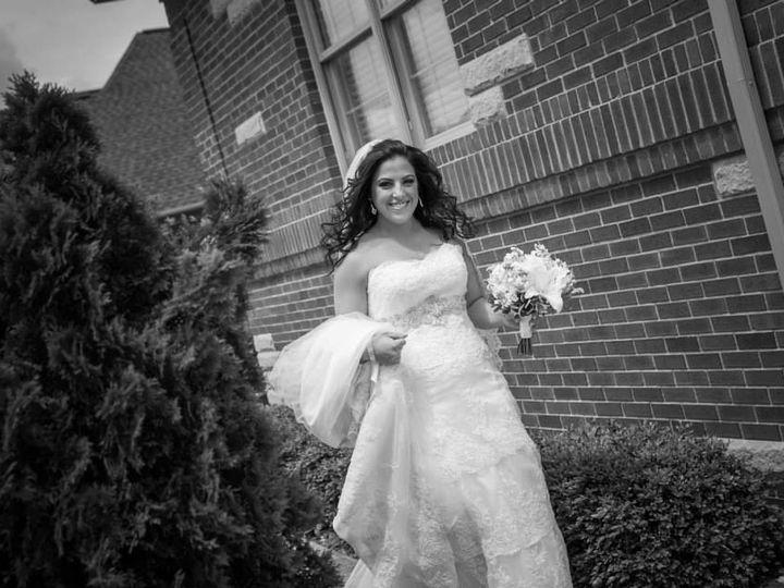 Tmx 1518578579 Dcc141584cf53705 1518578578 8a651ab7784341ae 1518578578019 3 1016357 6103915391 Washington, MI wedding beauty