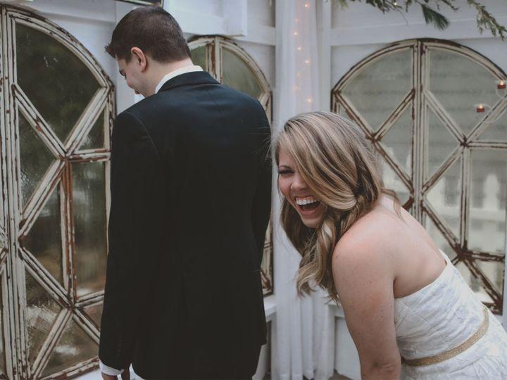 Tmx 1523500572 B2b0e8c433e34956 1523500571 1296718a16fc2dff 1523500569041 1 Bride Crystal Washington, MI wedding beauty