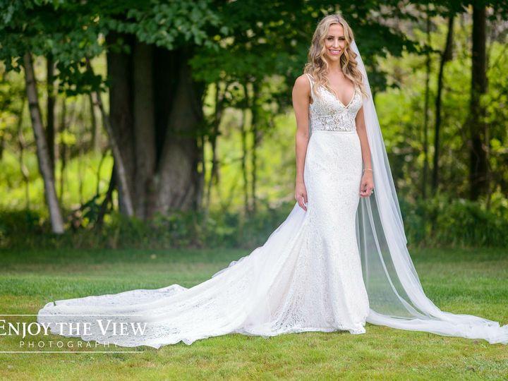 Tmx 1534551099 Bbb7ea9c4fe8ebd3 1534551098 E4f6fb447d7564f0 1534551097709 3 Jessica Waldecker Washington, MI wedding beauty