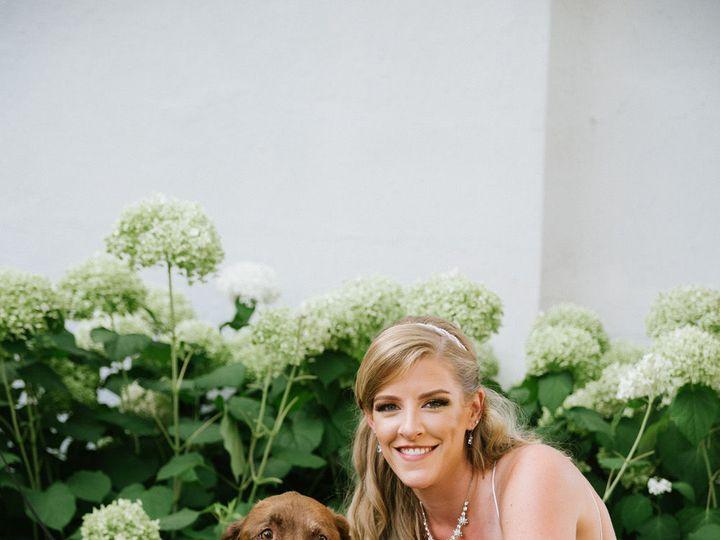 Tmx 1536530005 3cae83fafc7770c4 1536530004 154a8a0ac9dbca64 1536530001711 1 Lawrence Wedding 1 Washington, MI wedding beauty