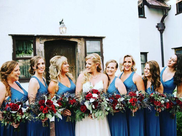 Tmx 1536530196 45cbb2bb42f7d47e 1536530195 7a5b0967d0f46e52 1536530193205 4 IMG 2573 Washington, MI wedding beauty