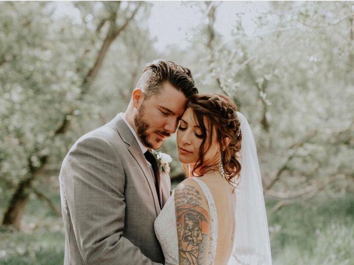 Tmx Fullsizeoutput 34d5 51 983293 1563157580 Washington, MI wedding beauty