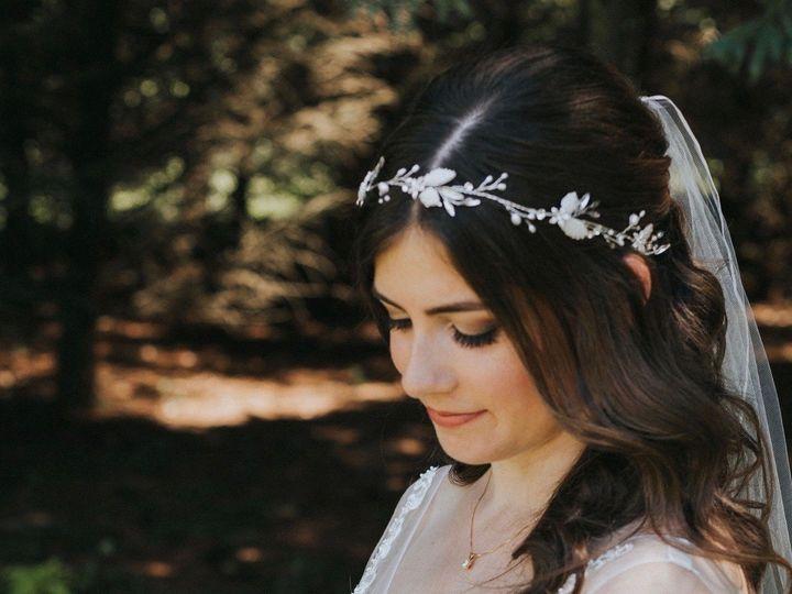 Tmx Img 0341 51 983293 1564782533 Washington, MI wedding beauty