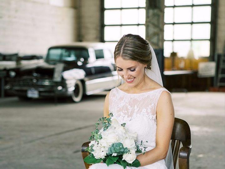 Tmx Img 0527 51 983293 1563157370 Washington, MI wedding beauty