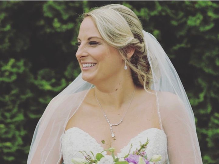 Tmx Img 1064 51 983293 1564782493 Washington, MI wedding beauty