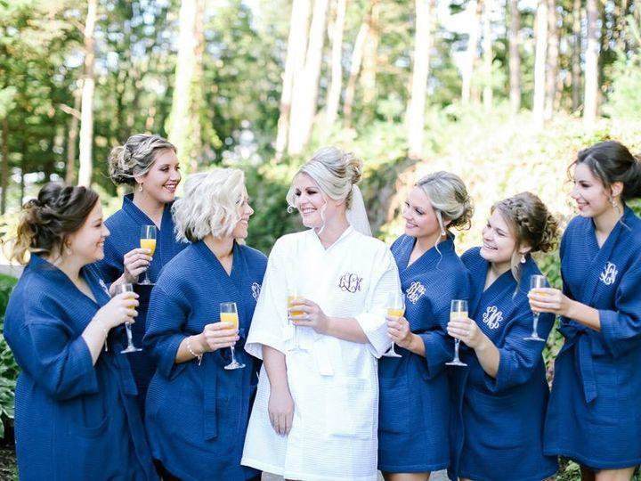 Tmx Img 3123 51 983293 V3 Washington, MI wedding beauty